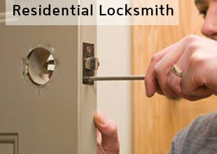 Royal Locksmith Store Inkster, MI 313-528-0865